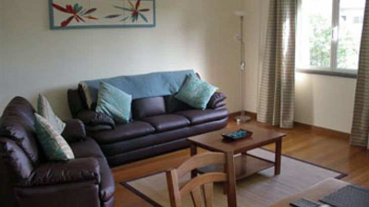 self catering apartment to rent for holidays in Madeira