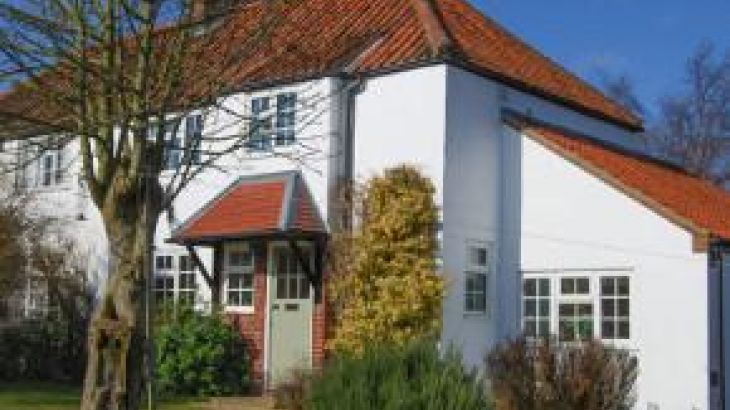 Self Catering Essex