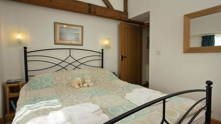 4 bedroom holiday cottage yorkshire
