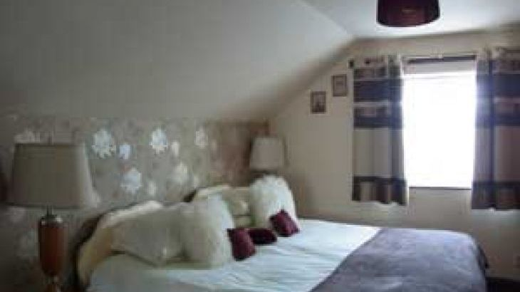 Derbyshire Peak District Bedrooms Celebration