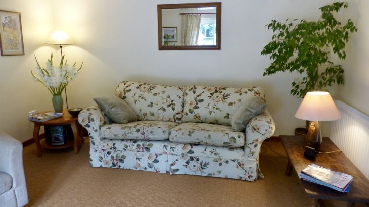 Lounge sofa cheddar somerset
