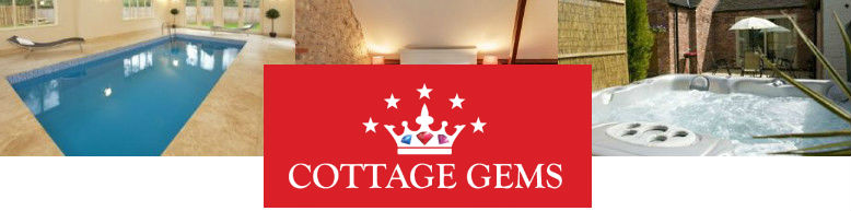 Cottage Gems for Luxury Holiday Accommodation